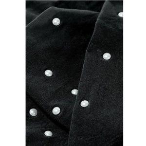 ab8b43feeb361 Wolford Accessories   Louisa Swarovski Pearl Tights Pantyhose   Poshmark